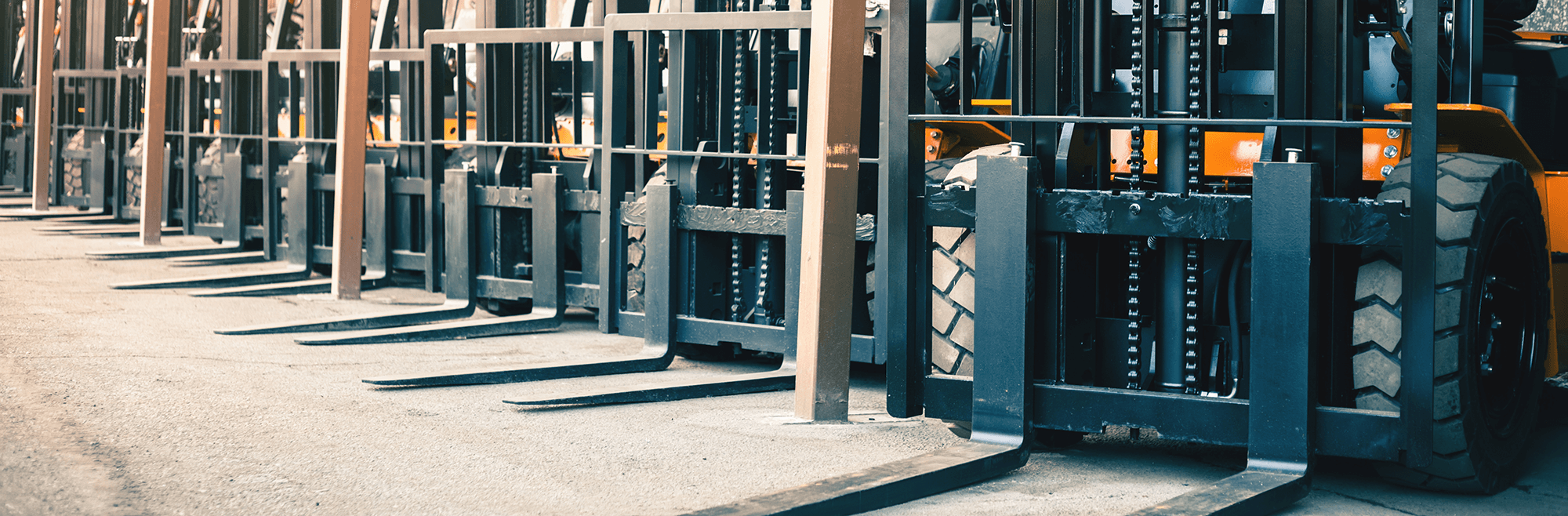 Pro-Lift Equipment |